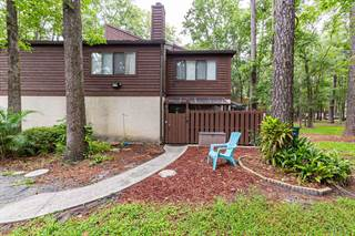 Residential Property for sale in 10439 BIGTREE CIR W, Jacksonville, FL, 32257