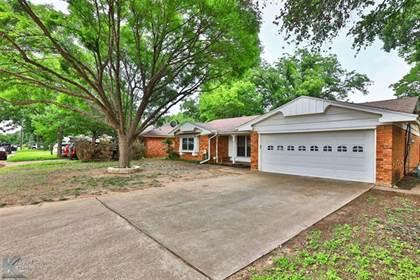 Residential Property for sale in 3849 N 11th Street, Abilene, TX, 79603