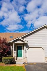Townhouse for sale in 2567 S Commerce, Wolverine Lake, MI, 48390
