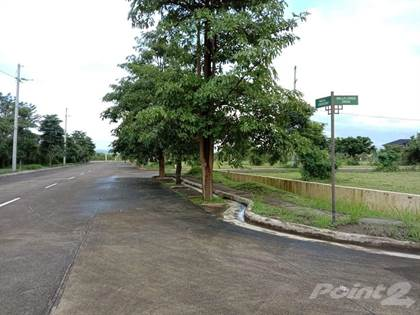 Residential Property for sale in Rush Sale! Solen Reisdences Lot for Sale , Sta. Rosa, Laguna