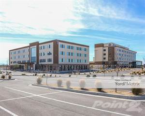 Office Space for rent in The Hospitals of Providence Transmountain Campus - Medical Office Building - 1st Floor, El Paso, TX, 79911