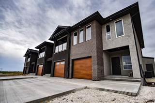 Condo for sale in 200 Skyline Drive, Winnipeg, Winnipeg, Manitoba