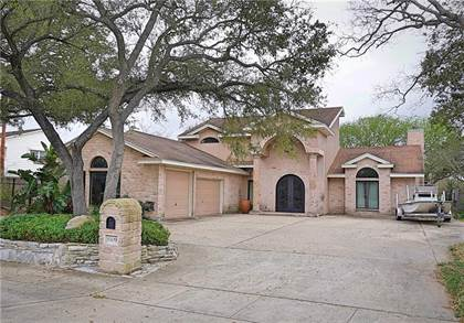 Residential Property for sale in 6109 Lost Creek Dr, Corpus Christi, TX, 78413