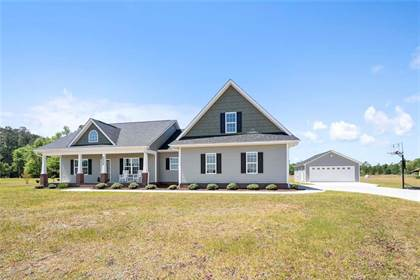 Residential for sale in 5605 Mount Tirzah Court, Greater Eastover, NC, 28395