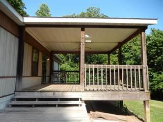 Residential Property for sale in 1940 Morgan School Road, Jonesboro, IL, 62952