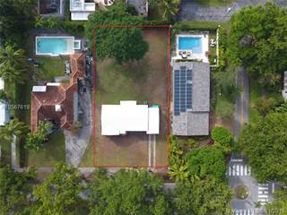 Single Family for sale in 642 Madeira Ave., Coral Gables, FL, 33134