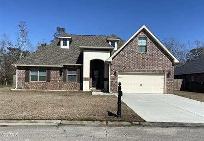 Residential Property for sale in 2 Canal Pl, Long Beach, MS, 39560