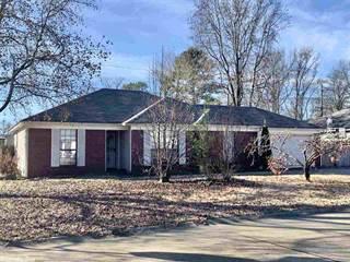 Single Family for sale in 201 Zachary Cv, Bryant, AR, 72022