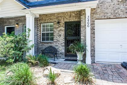 Residential Property for sale in 3466 DREW ST, Jacksonville, FL, 32207