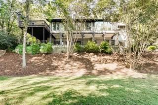 Single Family for sale in 130 HIDDEN FALLS Lane E, Sandy Springs, GA, 30328