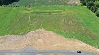 Land for sale in Lot 3 Estates at The Ranch N/A, Smithville, MO, 64089