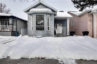 Residential Property for sale in 1833 6A Avenue N, Lethbridge, Alberta, T1K 2V2