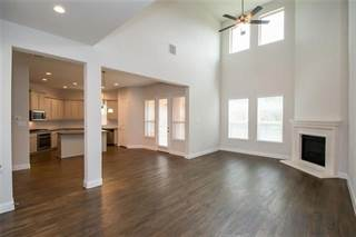 Townhouse for sale in 2665 Venice Drive 1, Grand Prairie, TX, 75054