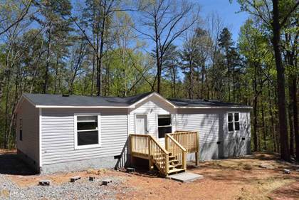 Residential Property for sale in 0 Henderson Rd, Cleveland, GA, 30528