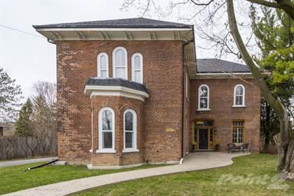 Residential Property for sale in 200 Main Street, Brighton, Ontario, K0K1H0