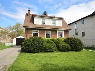 Residential Property for sale in 246 Ellerslie Ave, Toronto, Ontario