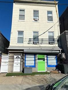 Multifamily for sale in 60-03 39th Avenue, Woodside, NY, 11377