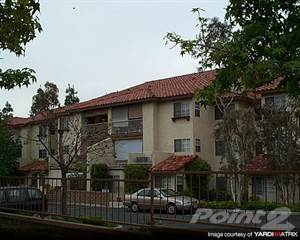 Apartment for rent in Loma Linda Springs, Loma Linda, CA, 92354