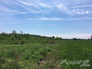 Land for sale in N/A Alway Road PT 68, Grimsby, Ontario