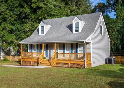 Residential Property for sale in 7415 Shire, Mechanicsville, VA, 23111