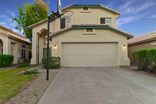 Single Family for sale in 5015 W KERRY Lane, Glendale, AZ, 85308