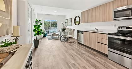 Apartment for rent in 760 NE 85th St, Miami, FL, 33138