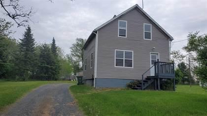 Residential Property for sale in 56 St Andrews Street, Stewiacke, Nova Scotia, B0N 2J0