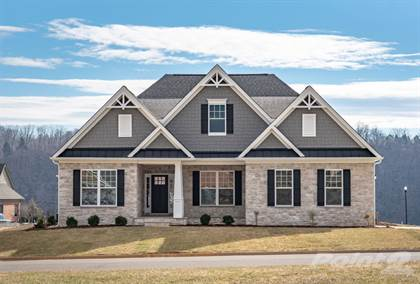 Singlefamily for sale in 100 Hamilton Avenue, Christiansburg, VA, 24073