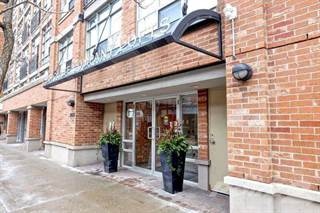 Residential Property for sale in 955 Queen St W, Toronto, Ontario