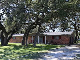 Single Family for sale in 1375 OLD PLEASANTON RD, Poteet, TX, 78065