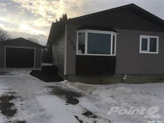 Residential Property for sale in 305 Mowat CRESCENT, Saskatoon, Saskatchewan, S7L 4Y3