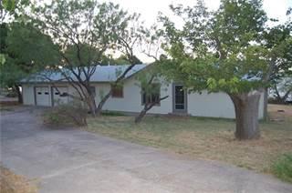 Single Family for sale in 554 Apache Lane, Abilene, TX, 79601