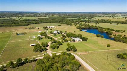Farm And Agriculture for sale in 16489 County Road 665, Farmersville, TX, 75442