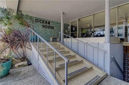 Residential Property for sale in 1200 E Ocean Boulevard 78, Long Beach, CA, 90802
