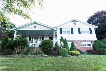 Residential Property for sale in 31 YUCHA Street, Youngsville, PA, 16371