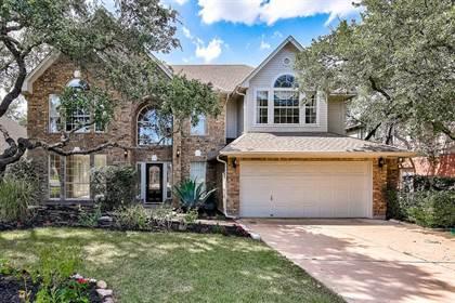 Residential for sale in 10740 Chestnut Ridge RD, Austin, TX, 78726