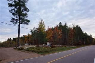 Land for sale in PT LT 13 RANTZ ROAD, Petawawa, Ontario