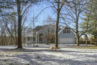 Single Family for sale in 5270 N Kufalk, Greater River, IL, 61010