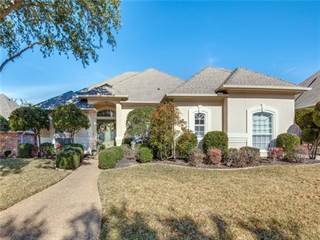 Single Family for sale in 1213 Woodvale Drive, Bedford, TX, 76021