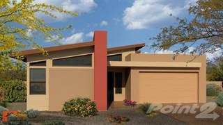 Single Family for sale in 7550 E Pima St, Tucson, AZ, 85715