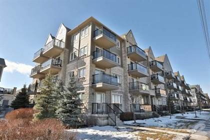 Residential Property for rent in 5100 Winston Churchill Blvd, Mississauga, Ontario, L5M 0N9