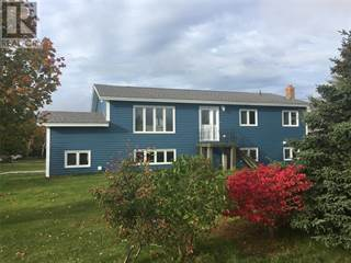 Single Family for rent in 94A Whittys Lane, Torbay, Newfoundland and Labrador, A1K1H1