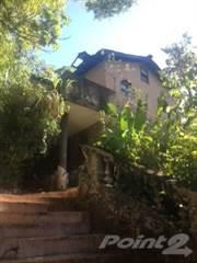 Residential Property for sale in Laboule 10, Route de Thomassin, Ouest, Haiti, La Boule, Ouest