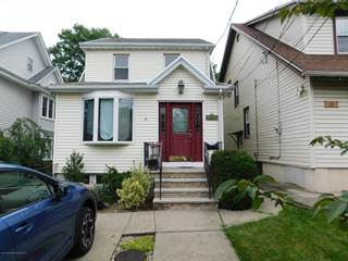Single Family for sale in 723 Bard Avenue, Staten Island, NY, 10310