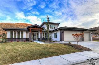 Single Family for sale in 918 Lake Pointe, Two Rivers - Banbury, ID, 83616