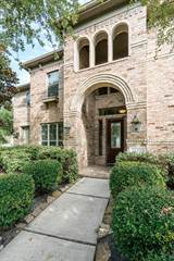 Residential Property for sale in 15814 Caldermont Court, Houston, TX, 77084