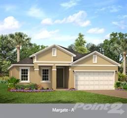 Swell Orange City Real Estate Homes For Sale In Orange City Fl Home Interior And Landscaping Ologienasavecom
