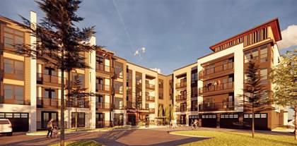 Apartment for rent in 7738 AC Skinner Parkway, Jacksonville, FL, 32256
