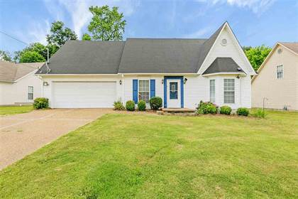 Residential for sale in 91 Turtle Creek Dr., Jackson, TN, 38305