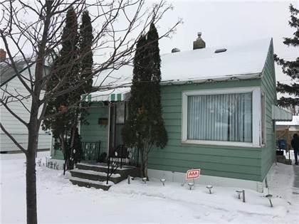 Single Family for sale in 1542 Pritchard Avenue, Winnipeg, Manitoba, R2X0H8